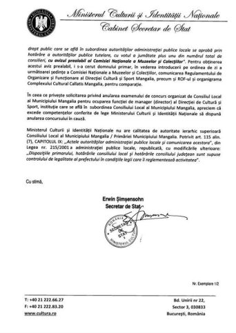 Anexa 16b Secretar de stat 24 feb 2017 2