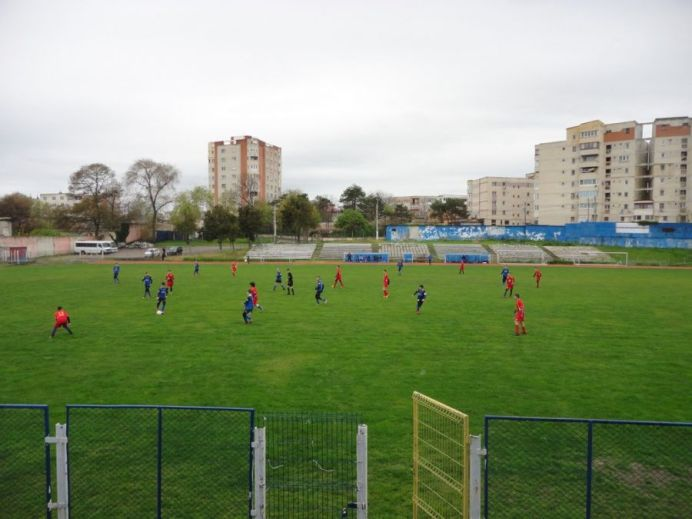 Fotbal-12