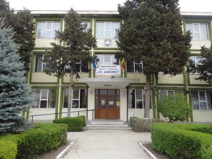 scoala-2-sf-andrei-Mangalia-01