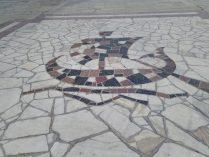 Mozaic-5