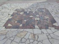 Mozaic-7