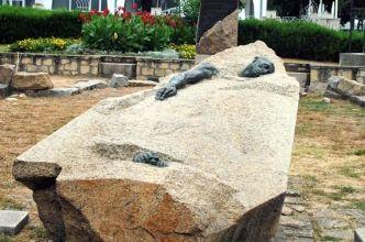 monumentul-eroilor-mangalia