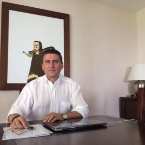Nicolae Moroianu: Curtea de Apel Constanta a decis ieri, definitiv, anularea taxei de promovare si a taxei de autorizatie de functionare impuse ilegal pentru anul 2017