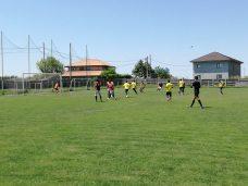 Poseidon-2-mai-fotbal11