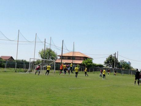Poseidon-2-mai-fotbal8