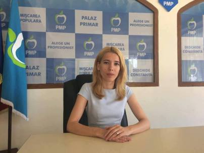 elena-alexandra-silistra-pmp
