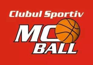 MC BALL.