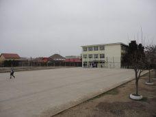Sala sport-2