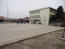 Sala sport-4