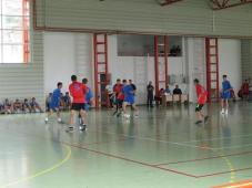 sala-de-sport-Bucecea-3