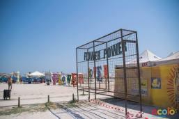 Flower Power Fest Vama Veche-12