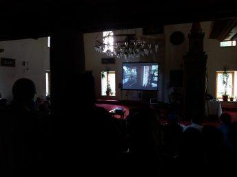 Paul Palencsar-Moscheea Esmahan Sultan din Mangalia5