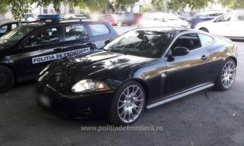 autoturisme-politia-de-frontiera1
