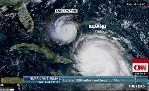 prapad_in_America_uraganul_Irma