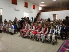 Lansare de carte în comuna Albești în prezența Altețelor Sale Regale-02