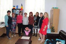 parteneriat-româno-bulgar-23 August (8)