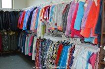 IRINA Shopping 25nov2017-00011