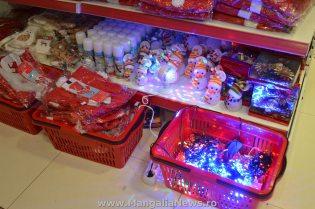 IRINA Shopping 25nov2017-00026
