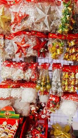 Irina_Shopping-ornamente-iarna-01