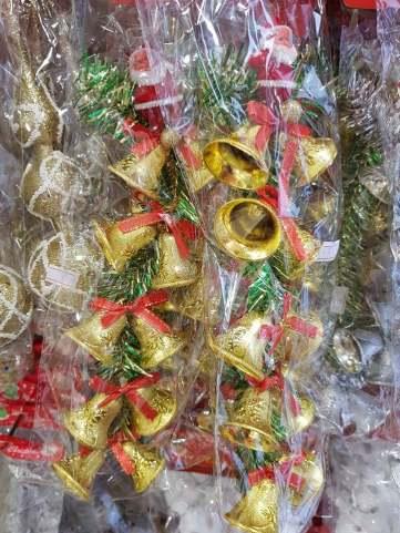 Irina_Shopping-ornamente-iarna-02