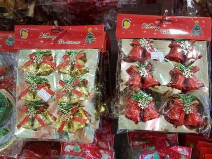 Irina_Shopping-ornamente-iarna-07