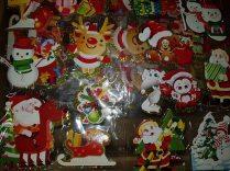 Irina_Shopping-ornamente-iarna-08
