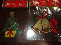 Irina_Shopping-ornamente-iarna-10