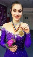 Amanda-Stan-2017-national-champion-of-romania