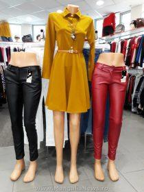 Irina-Shopping-7dec2017 (2)