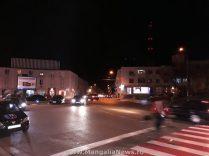 Lumini de Sarbatori in Mangalia (10)