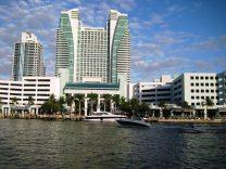 Miami-02