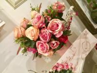 Povestea florilor-13