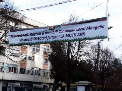bannerSarbatoriIarnaMangalia-3