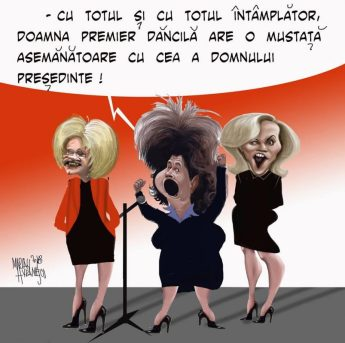 NEVINOVATE COINCIDENTE Marian Avramescu