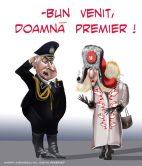bun-venit-doamna-premier-marian-avramescu
