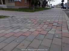 trotuar_portului (2)