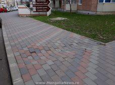 trotuar_portului (3)