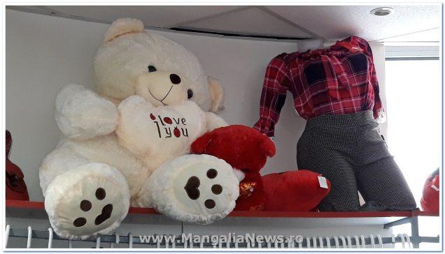 Irina_Shopping_10febr2018 (8)