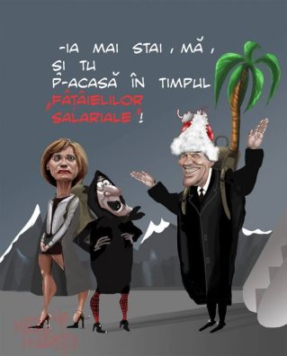 fataieli-salariale-marian-avramescu