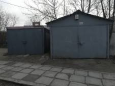 garaje-mangalia5