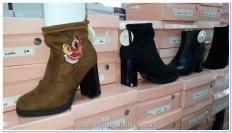 Irina Shopping 9mar2018 (2)