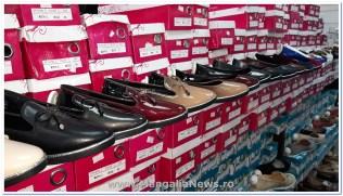 Irina Shopping 9mar2018 (5)