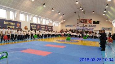kung-fu-25martie2018a