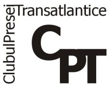 clubul-presei-transatlantice