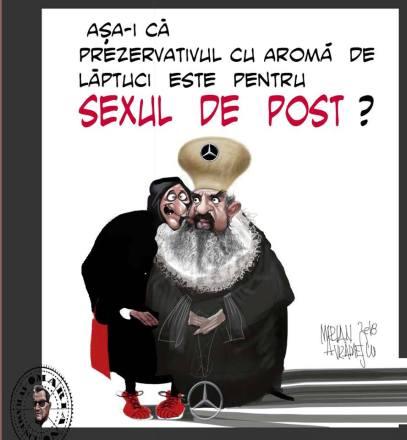sexul-de-post-marian-avramescu