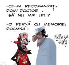 tableta de memorie-marian-avramescu