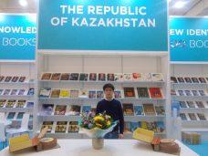 05 Kazahstan