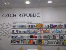 07 Republica Ceha