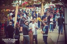 Festival du Bonheur4