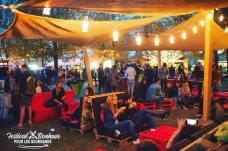 Festival du Bonheur6